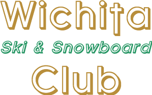 Wichita Ski Club